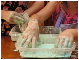 5654-corn-starch-and-water-fun-for-all-ages.jpg