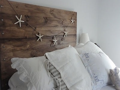 5740-diy-project-reclaimed-headboard.jpg