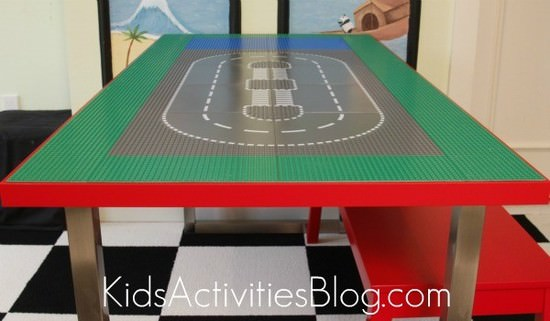 5811-lego-table.jpg