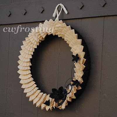 5935-the-man-friendly-bike-tire-wreath.jpg