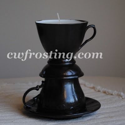 5941-mini-tea-candle-anthropologie-inspired.jpg