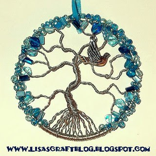 6027-wire-wrapped-tree-of-life-ornament-pendant.jpg