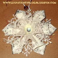 6029-paper-lace-snowflake-ornament-tutorial.jpg