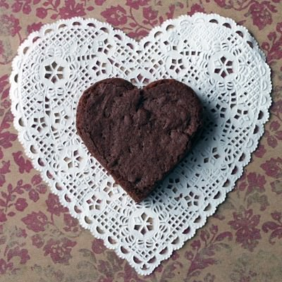 6153-heart-shaped-brownies.jpg
