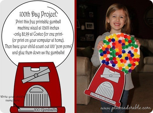 6230-100th-day-gumball-machine-free-printable.jpg