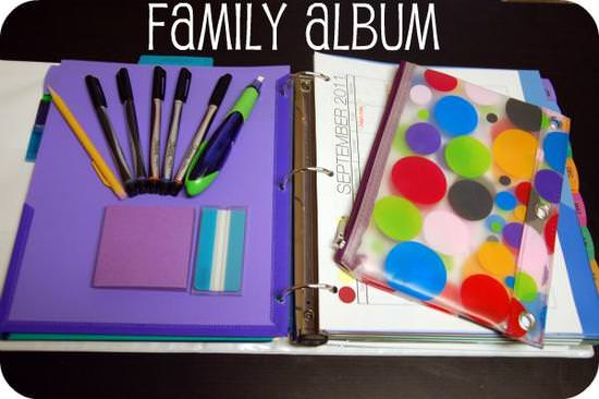 6255-family-organization-binder.jpg