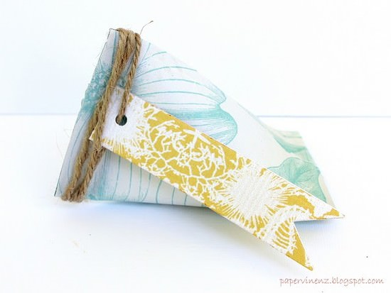 6468-wedding-favors-from-paper.jpg