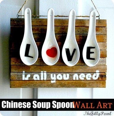 8850-love-is-all-you-need-chinese-soup-spoon-wall-art.jpg