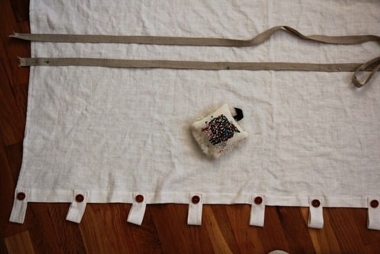 8995-how-to-sew-tab-top-linen-curtains-tutorial.jpg