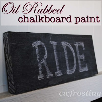9136-oil-rubbed-chalkboard-sign.jpg