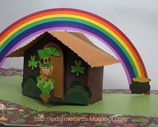 9356-leprechauns-cottage-pop-up-card.jpg