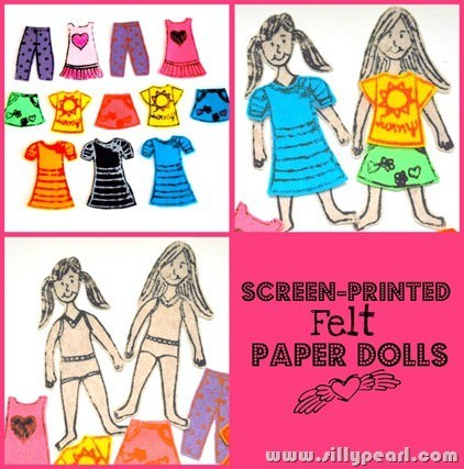 9386-screen-printed-felt-paper-dolls.jpg