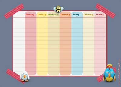 9518-4-free-printable-lovely-schedules-for-happy-organizing.jpg