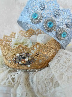9530-lace-crowns-quick-microwave-method.jpg