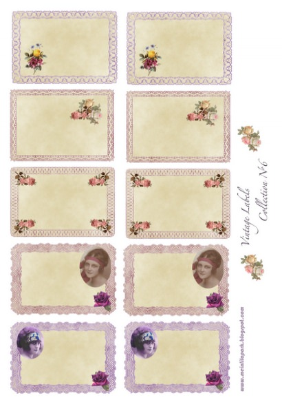 9758-free-printable-vintage-tags-collection-6-organizing.jpg