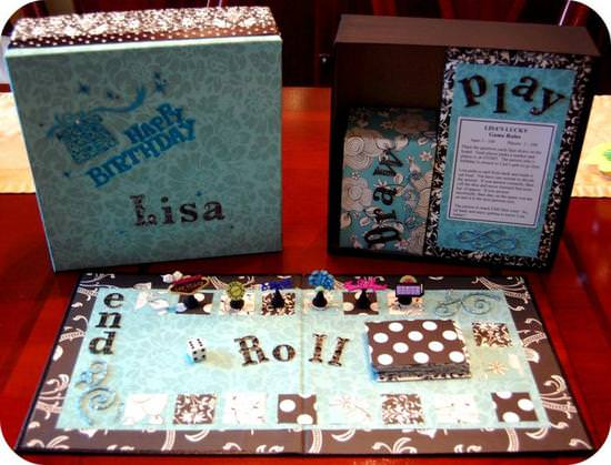 how-to-make-a-birthday-board-game-gift-image-53.jpg