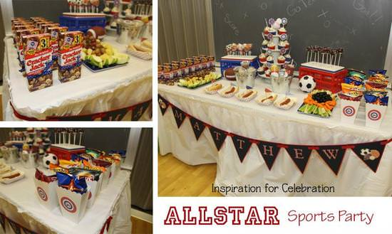 tip-all-american-sports-party-image-1.jpg