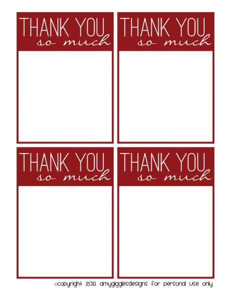 tip christmas thank you notes printable image 1