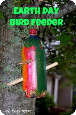 tip-diy-bird-feeder-from-repurposed-materials-image-1.jpg