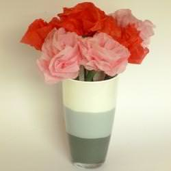 tip-diy-carnations-and-vase-image-1.jpg