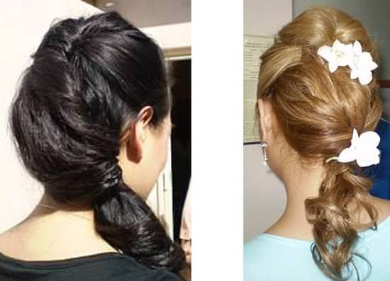 tip-how-to-add-flowers-to-wedding-hair-image-1.jpg