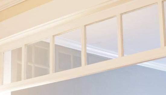 tip-how-to-create-a-transom-from-a-window-image-1.jpg