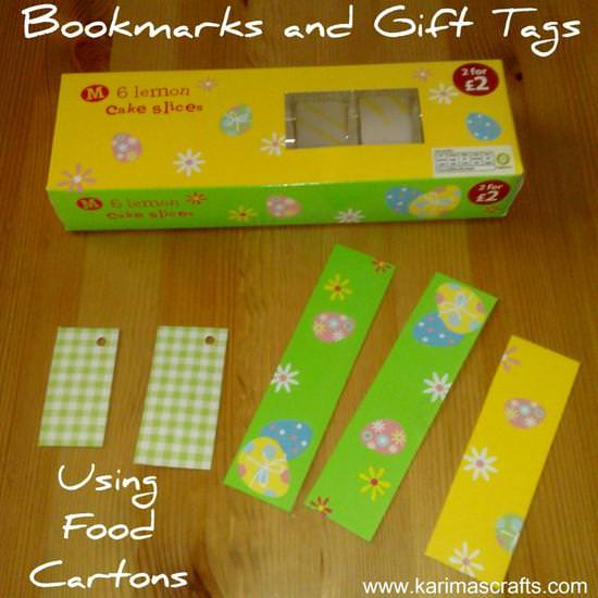 tip-make-your-own-bookmarks-and-gift-tags-from-food-cartons-image-1.jpg