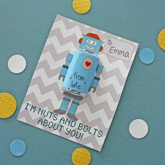 tip-printable-robot-valentine-with-chocolate-candy-body-image-1.jpg