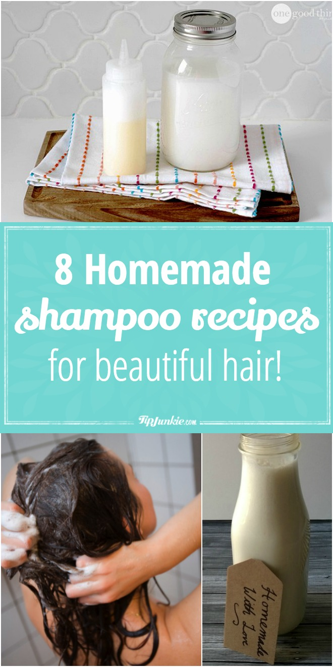 8-homemade-shampoo-recipes-for-beautiful-hair
