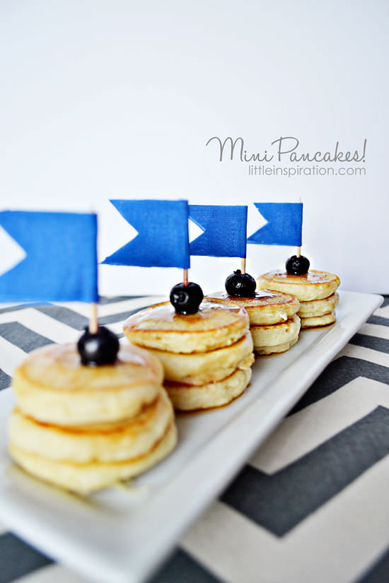Mini-Pancakes-by-Little-Ins