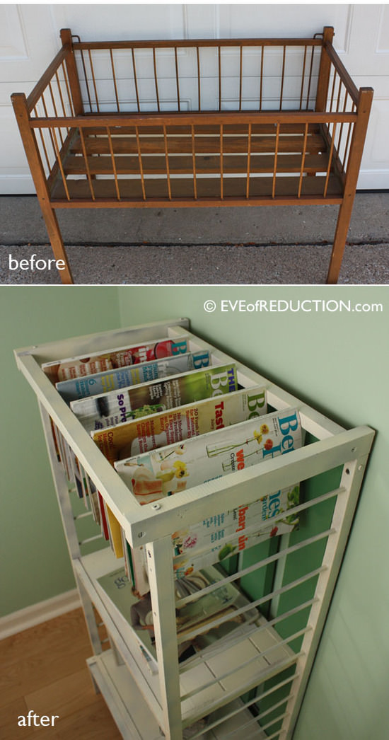 EORcribshelf_before_after