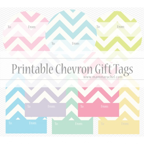 16 fun birthday wish tags free printables tip junkie birthday gift tags negle Choice Image
