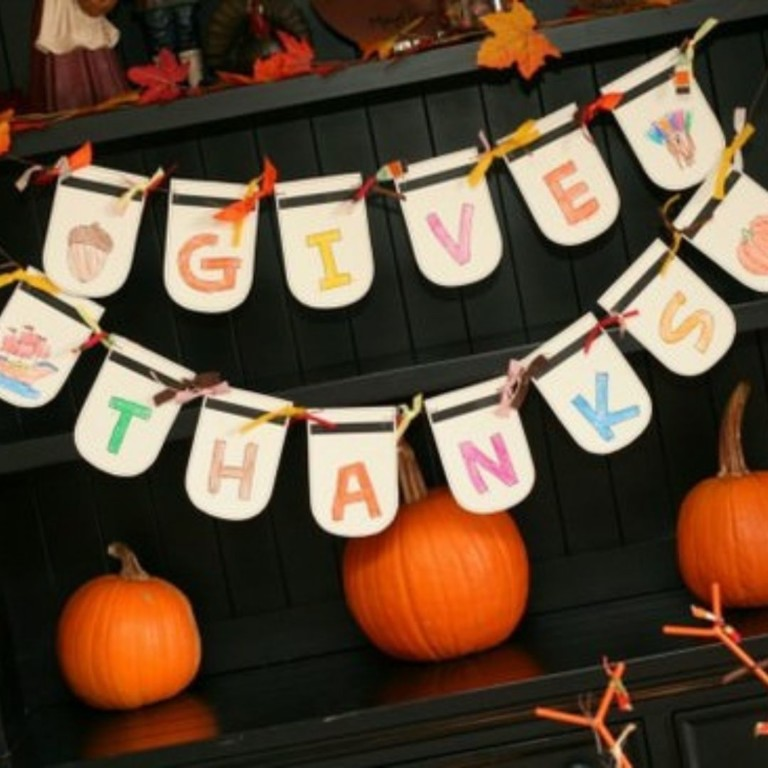 25 Free Thanksgiving printables featured