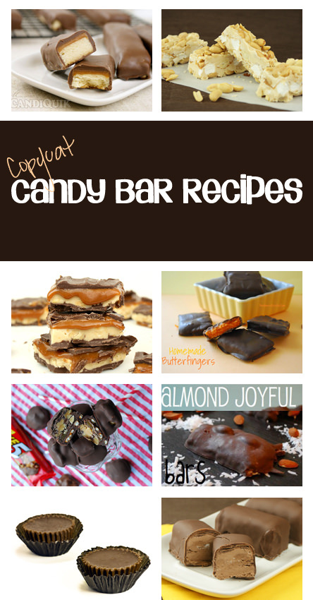 CandyBarCollage_blog