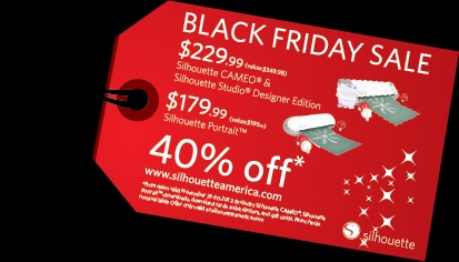 blackfriday_christmas copy