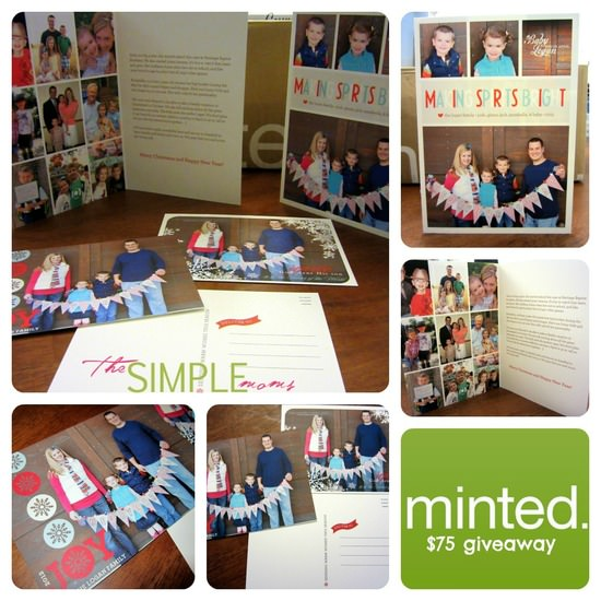 minted.com collage