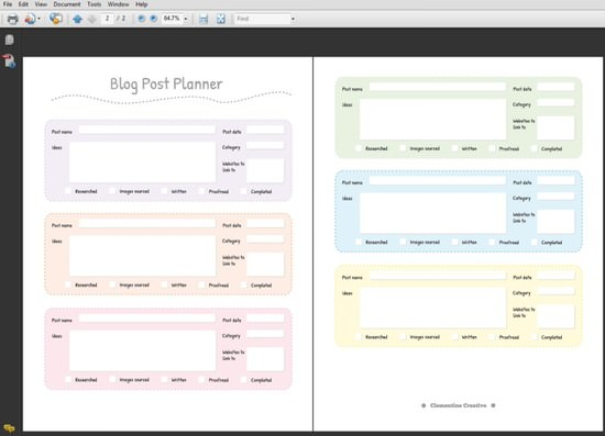 printable-blog-post-planner-pdf
