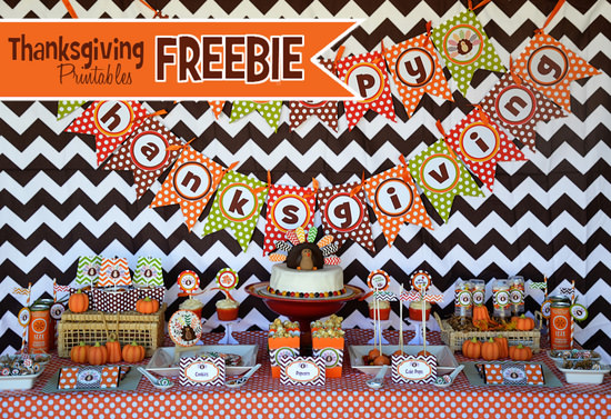 thanksgiving freebie61