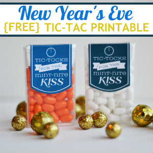 new_years_eve_free_printable2