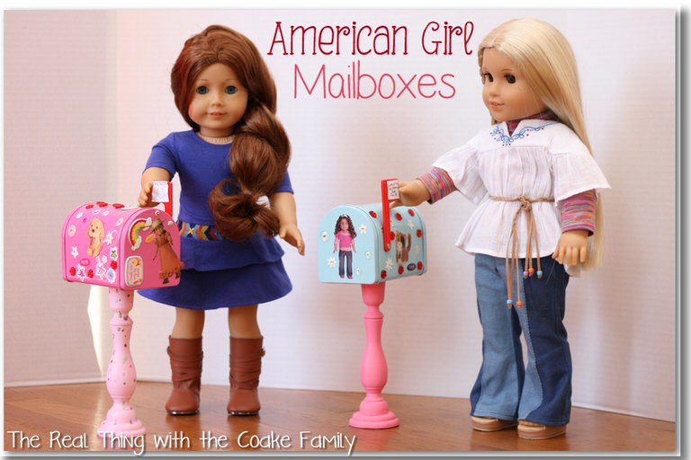 American Girl Craft (6)