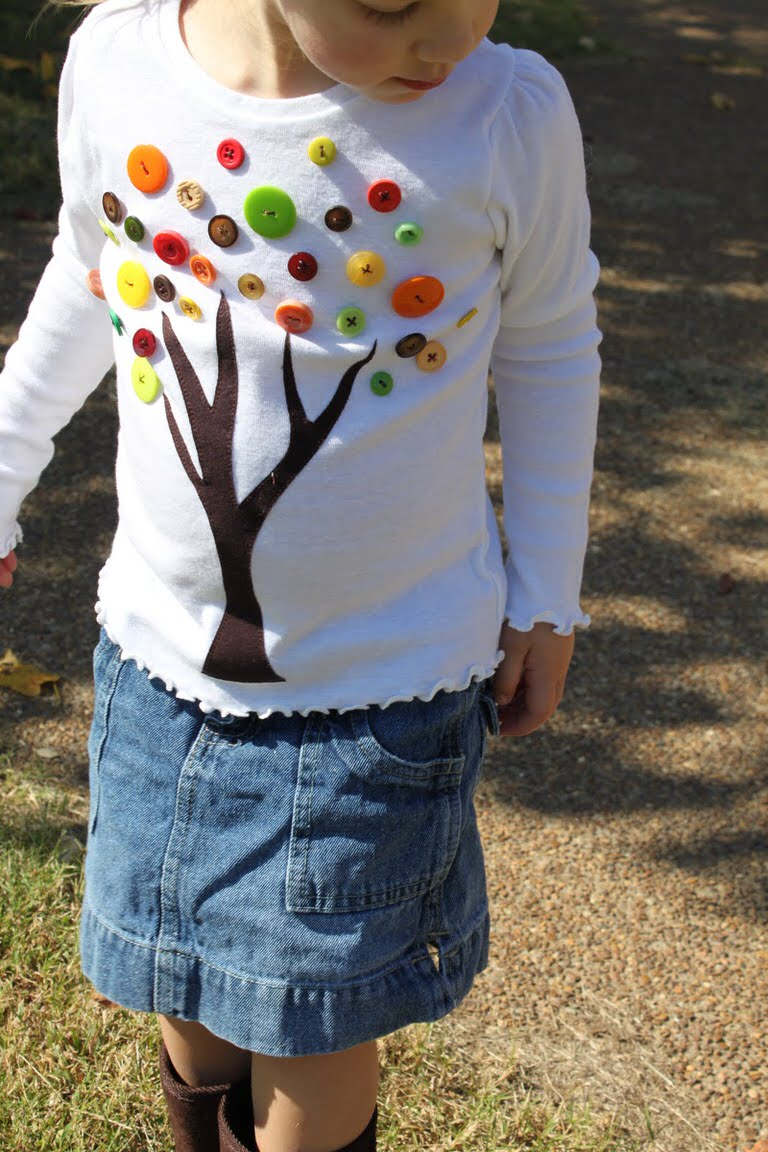 75 Clever Ideas For 100 Days Of School Tip Junkie