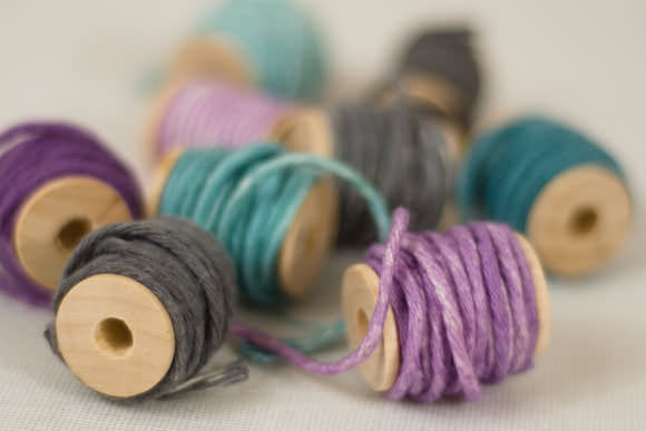 hand-dyed-twine-7