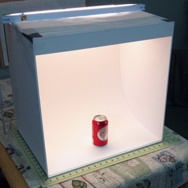 Improve Your Photos  U2013 Diy Light Box  U2013 Tip Junkie