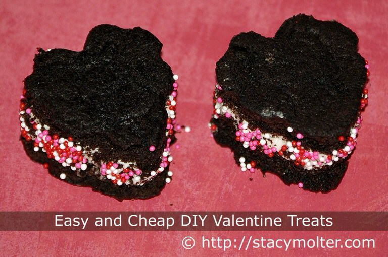 Easy-and-Cheap-DIY-Valentines-Treat-e1360184705553