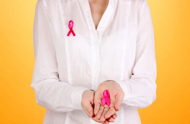 Breast Cancer Prevention:  7 Things Every Woman Should Know