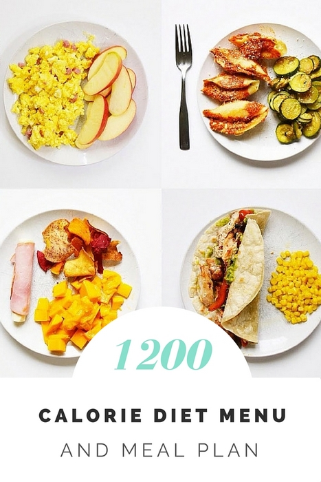 healthy-meal-plan