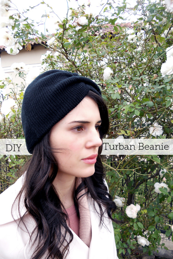 894492c8c14 19 Cool Beanie Designs and Free Hat Patterns – Tip Junkie