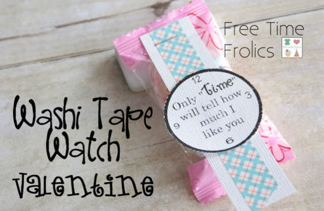 washi-tape-watch4