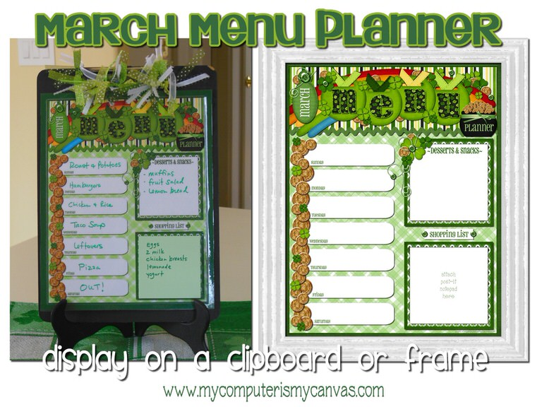 CC---POST-March-Freebies-002-Page-3