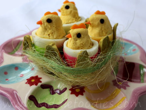 Easter_chicks_main